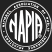 National Association of Public Insurance Adjusters